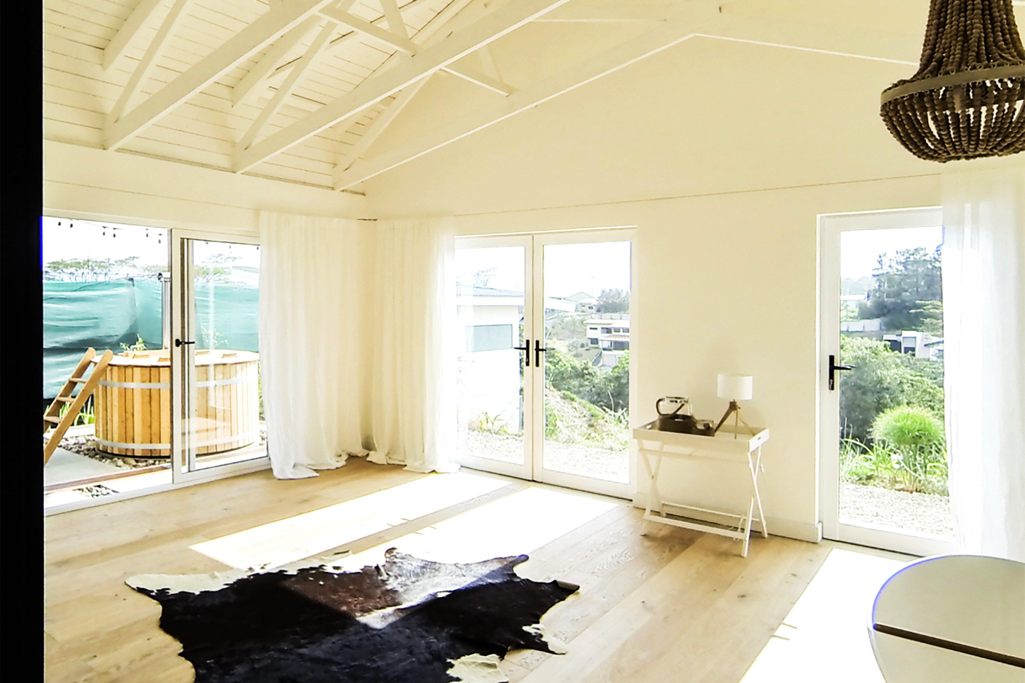 14_B78_bedroom 1.2