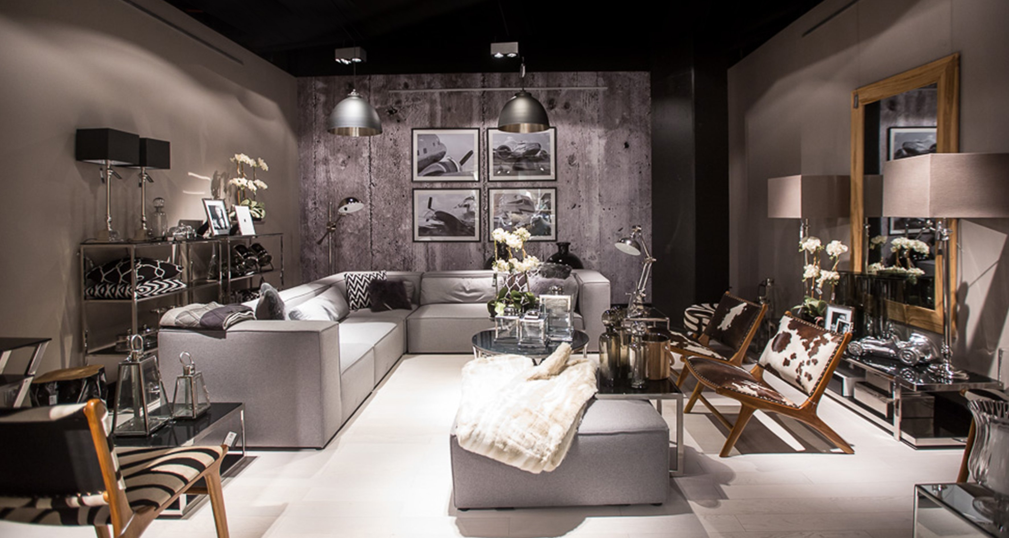 House & More Flagship Store