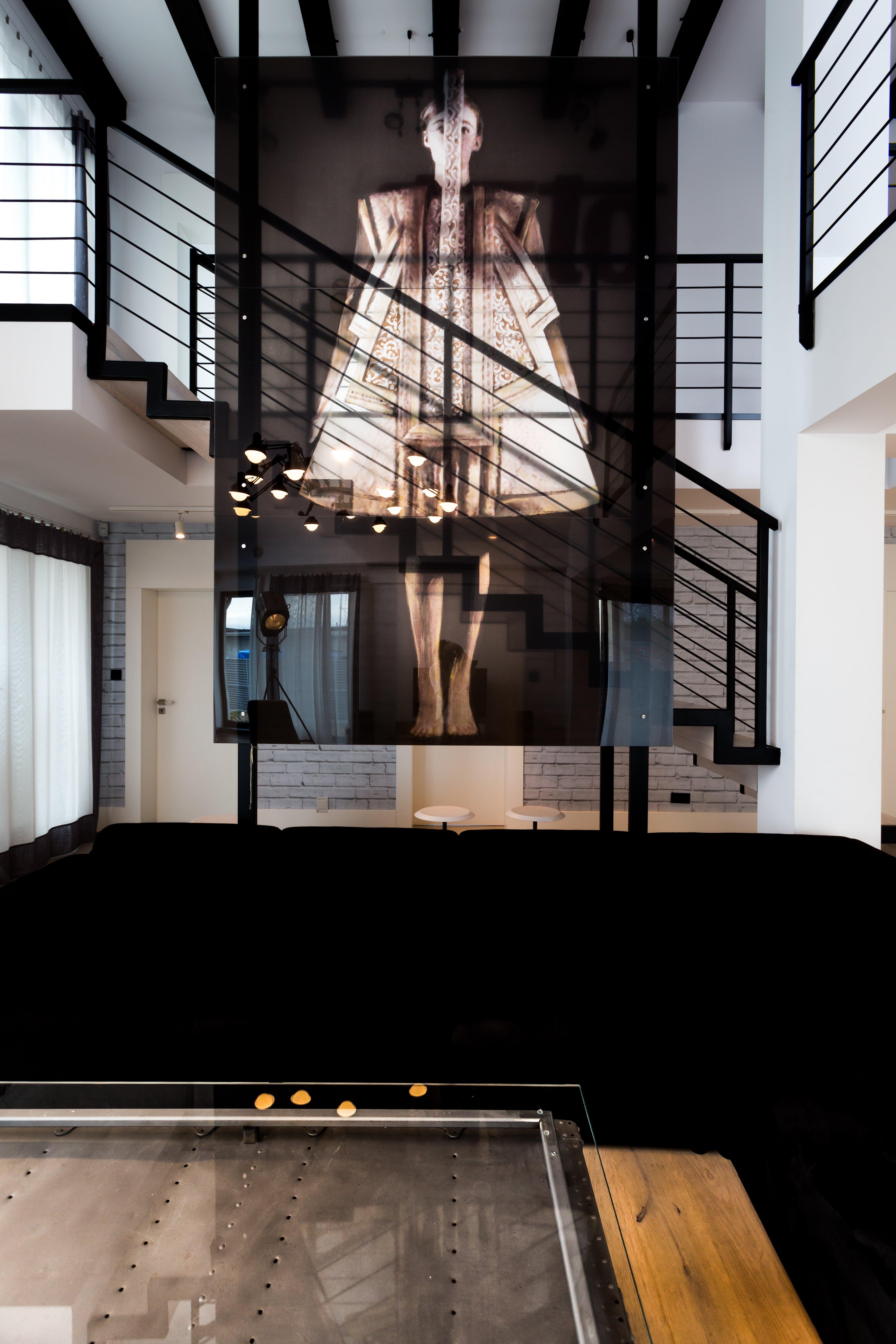 Mieszkanie_015
